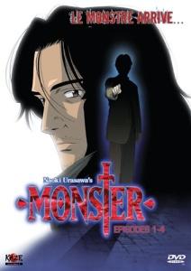 monster_157